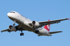tc-jpy-turkish-airlines-airbus-a320-214