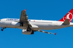 tc-juf-turkish-airlines-airbus-a320-232