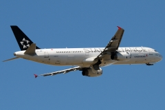 tc-jrb-turkish-airlines-airbus-a321-231