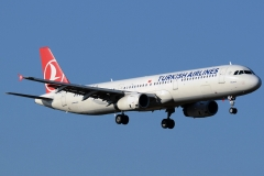 tc-jrz-turkish-airlines-airbus-a321-231