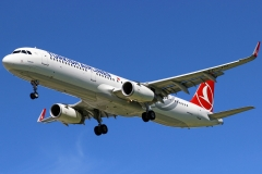 tc-jsi-turkish-airlines-airbus-a321-231wl