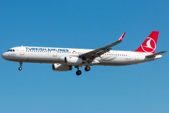 tc-jso-turkish-airlines-airbus-a321-231wl
