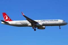 tc-jtf-turkish-airlines-airbus-a321-231wl