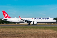 tc-lsa-turkish-airlines-airbus-a321-200neo