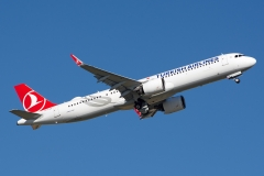 tc-lsa-turkish-airlines-airbus-a321-271n