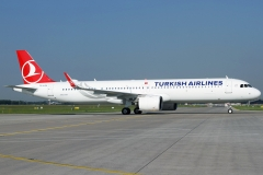 tc-lsa-turkish-airlines-airbus-a321-271nx