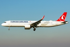 tc-lsc-turkish-airlines-airbus-a321-271nx