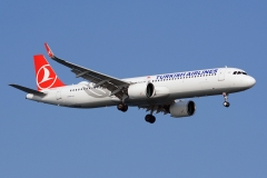 tc-lsc-turkish-airlines-airbus-a321neo