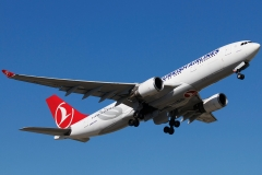 tc-jin-turkish-airlines-airbus-a330-203