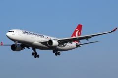 tc-jna-turkish-airlines-airbus-a330-203