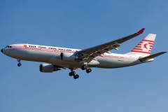 tc-jnc-turkish-airlines-airbus-a330-200