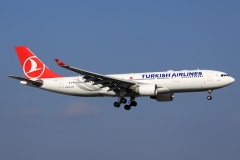 tc-lna-turkish-airlines-airbus-a330-22