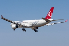 tc-jnk-turkish-airlines-airbus-a330-343