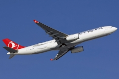 tc-jnm-turkish-airlines-airbus-a330-343