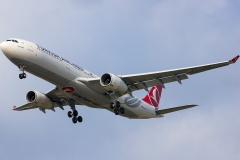 tc-jnp-turkish-airlines-airbus-a330-343