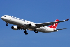 tc-jns-turkish-airlines-airbus-a330-303