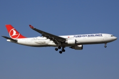 tc-joh-turkish-airlines-airbus-a330-303