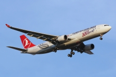 tc-lnc-turkish-airlines-airbus-a330-303