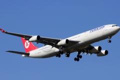 tc-jdj-turkish-airlines-airbus-a340-311