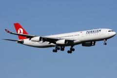 tc-jij-turkish-airlines-airbus-a340-313