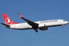 boeing-737-800-turkish-Airlines_2