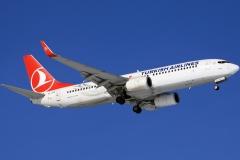 tc-jfm-turkish-airlines-boeing-737-8f2wl