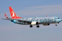 tc-jhl-turkish-airlines-boeing-737-8f2wl