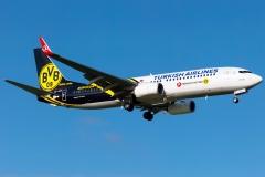 tc-jhu-turkish-airlines-boeing-737-8f2wl