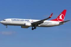 tc-jvh-turkish-airlines-boeing-737-8f2wl