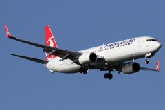 tc-jyf-turkish-airlines-boeing-737-9f2erw