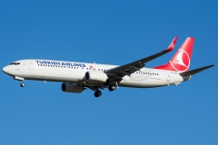 tc-jyf-turkish-airlines-boeing-737-9f2erwl
