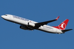 tc-jyg-turkish-airlines-boeing-737-9f2er