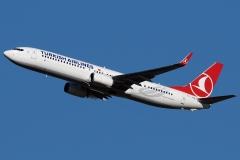tc-jyg-turkish-airlines-boeing-737-9f2er