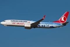 tc-jyi-turkish-airlines-boeing-737-9f2erwl