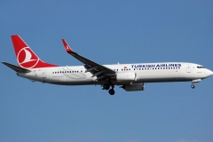 tc-jyj-turkish-airlines-boeing-737-9f2erwl