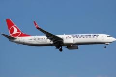 tc-jyj-turkish-airlines-boeing-737-9f2erwl