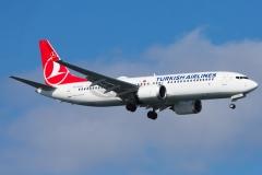 tc-lca-turkish-airlines-boeing-737-8-max