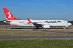tc-lcf-turkish-airlines-boeing-737-8-max