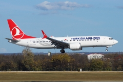 tc-lcf-turkish-airlines-boeing-737-8max