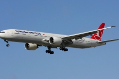 tc-jjh-turkish-airlines-boeing-777-3f2er