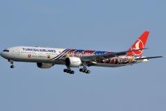 tc-jji-turkish-airlines-boeing-777-3f2er