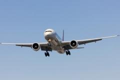 tc-jjj-turkish-airlines-boeing-777-3f2er