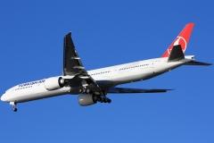tc-jjn-turkish-airlines-boeing-777-3f2er