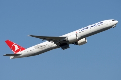 tc-jjy-turkish-airlines-boeing-777-3f2er