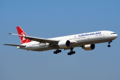 vt-jem-turkish-airlines-boeing-777-35rer
