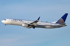 n27503-united-airlines-boeing-737-9-max