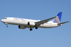 n27511-united-airlines-boeing-737-9-max
