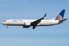 united-airlines-boeing-737-9-max