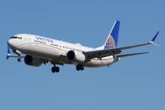 united-airlines-boeing-737-9-max_1