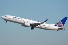 united-airlines-boeing-737-9max